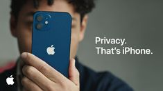 Privacy on iPhone | Tracked | Apple - YouTube Group Names Funny, Glitter Projects, Ios Update, First Iphone, New Ios, Minding Your Own Business, Funny Ads, Apple New, Apple Today