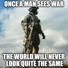 """Unless you don't """"show"""" or aren't a true """"brother."""" Then you get utter disrespect. Military Jokes, Army Humor, Military Life, Army Memes, Soldier Quotes, Army Quotes, Warrior Quotes, Military Veterans, American Soldiers"""