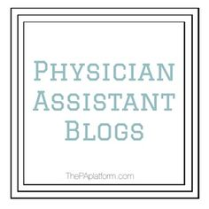 3 questions you need to know for your pa school interview - Physician Assistant Interview Questions For Physician Assistants With Answers