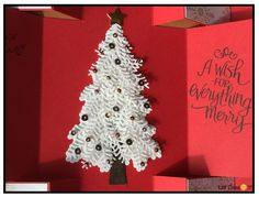 Ready for Christmas bundel. Christmas Stairs, Christmas Cards, Christmas Ornaments, Stamping Up, Card Ideas, Finding Yourself, Invitations, Holidays, Holiday Decor