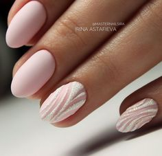 59 Beautiful Nail Art Design To Try This Season long coffin nails glitter na Coffin Nails Glitter, Coffin Nails Long, Acrylic Nails, Marble Nails, Marble Nail Designs, Nail Art Designs, Nails Design, Beautiful Nail Art, Gorgeous Nails
