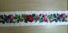 Cross Stitch, Summer Dresses, Cross Stitch Embroidery, Make Up, Beauty, Hair, Dots, Display, Summer Sundresses