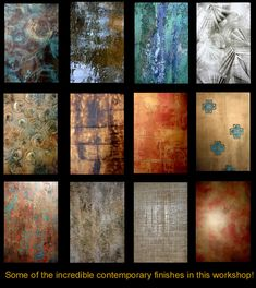 contemporary-faux-collage.jpg 685×769 pixels