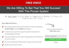 """An Introduction to """"My Top Tier Business 21 Step"""""""