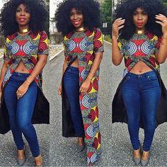 Nigerian Ankara Styles 2015, ankara prints, beautiful ankara styles, fashionistas, selectastyle, ankara fabric, ever green, latest ankara styles, nigerian styles