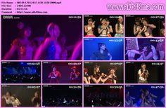 公演配信170124 SKE48 チームESKEフェスティバル公演   170124 SKE48 チームESKEフェスティバル公演 ALFAFILESKE48a17012401.Live.part1.rarSKE48a17012401.Live.part2.rarSKE48a17012401.Live.part3.rar ALFAFILE Note : AKB48MA.com Please Update Bookmark our Pemanent Site of AKB劇場 ! Thanks. HOW TO APPRECIATE ? ほんの少し笑顔 ! If You Like Then Share Us on Facebook Google Plus Twitter ! Recomended for High Speed Download Buy a Premium Through Our Links ! Keep Support How To Support ! Again Thanks For Visiting . Have a Nice DAY ! i Just Say…