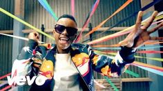 Silentó - Watch Me (Whip/Nae Nae) (Official) - YouTube