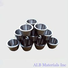 Density Of Tantalum - ALB Materials Inc Relative Atomic Mass, High Speed Machining, Surgical Suture, Grain Size, Thermal Expansion, Heat Exchanger