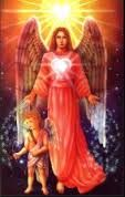~ ARCHANGELS ~ | The Galactic Free Press