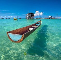 Trikora Beach Bintan Island Indonésia - weekend getaway from Singapore