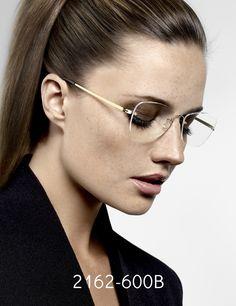 d02bc6d6d016 Browse the latest Danish luxury eyewear for men, women and children. Vizio  Optic's