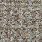 Carpet Sample - Baron - Color Van Horn Pattern 8 in. x 8 in.