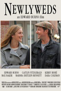 """A Tribeca Film. Edward Burns stars in this comedy about a newly married couple living a seemingly conflict -free life. When a crazy and impulsive half-sister shows up, her antics disrupt the couple's commitment to an """"easy"""" marriage. Movies To Watch, Good Movies, Edward Burns, Comedy, Tribeca Film Festival, Come Undone, Film School, Romantic Movies, Film Movie"""