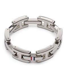 Tommy Hilfiger Hilfiger Bracelet - Official Tommy Hilfiger® Store!