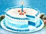 Warm wishes for a wonderful birthday!