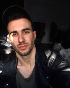 @alektanaskovic
