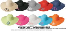 INITIALLY YOURS MONOGRAM AND PERSONALIZED MARKET TOTES, TRAVEL BAGS, PURSES AND MORE AND ENGRAVED JEWELRY AND ITEMS