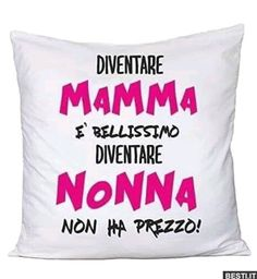Diventare mamma Smiley, Humor, Sayings, Frases, Alphabet, Psicologia, Pictures, Quote, Nun