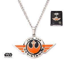 http://www.bodyvibe.com/starwars/products/a257c48a87