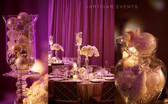 2013.12.31_Petrilli-McDonough_Wedding