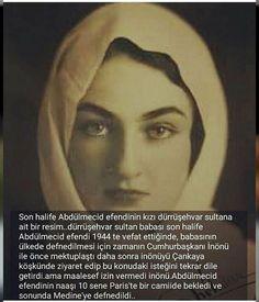 Beautiful Hijab, Ottoman Empire, Quran, Karma, Family Photos, Egypt, Personality, Politics, Humor