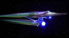Uss Enterprise Ncc 1701, Star Trek Enterprise, Star Trek Voyager, Star Trek Tos, Scotty Star Trek, Star Trek Wallpaper, Star Trek Gifts, Star Trek Merchandise, Star Trek Generations