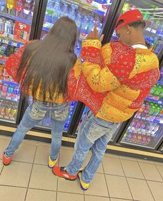 Matching Outfits Best Friend, Best Friend Outfits, Matching Couple Outfits, Boy Best Friend, Couple Goals, Cute Couples Goals, Freaky Relationship Goals Videos, Relationship Goals Pictures, Swag Outfits For Girls