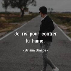 Punchline Rap, Coaching, Marketing, Motivation, Animation, Quotes, French Quotes, Passive Income, Positive Thoughts