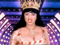 Army Of Lovers - Let the sunshine in - Official Video