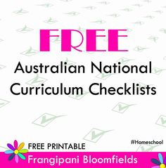 Free Australian National Curriculum progress reports / checklists in PDF form to help you with your homeschool or classroom planning and reporting. Classroom Organisation Primary, Teacher Organisation, Teacher Tools, Organised Teacher, Classroom Ideas, School Resources, Teacher Resources, Stages Of Writing, Middle School Music
