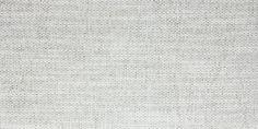 WARV4501 RAKO HOME