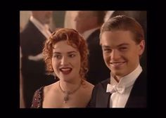 Kate Winslet Young, Kate Winslet Movies, Kate Winslet And Leonardo, Leonardo Dicaprio Kate Winslet, Titanic Movie Scenes, Titanic Behind The Scenes, Kate Titanic, Titanic Kate Winslet, Titanic Leonardo Dicaprio
