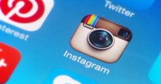 Implications for brands due to Instagram's timeline changes - good or bad? What will you do?