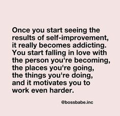 Free your mind, Fuel your body, Feed your spirit! A CPT & Health coach for U Self Love Quotes, Quotes To Live By, Copying Me Quotes, Motivacional Quotes, Deep Quotes, Boss Babe, Self Help, Positive Quotes, Positive Affirmations