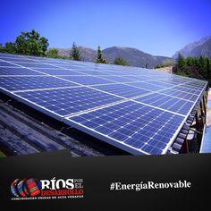 Sabías que con la implementación de paneles solares en tu hogar puedes ahorrar desde un 50 a un 75% en tu factura mensual de energía eléctrica.
