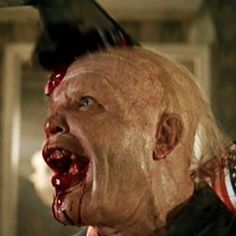 The Hills Have Eyes (1977)   24 Of The Most Fucked-Up Horror Movies Of All Time