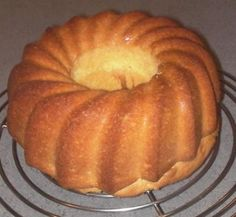 recette Gâteau femme pressée Kitchen Recipes, Cooking Recipes, Gateau Cake, Speed Foods, Thermomix Desserts, Pound Cake Recipes, Vegan Cake, Vegan Baking, Fondant Cakes