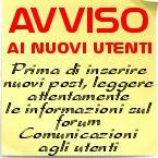 Forum del Presepio Elettronico Multimediale (Il primo e unico) - PASSO PASSO. Tutorial sulla costruzione.