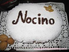 Torta al Nocino  http://www.latavolozzadeisapori.it/ricette/torta-al-nocino