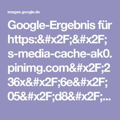 Google-Ergebnis für https://s-media-cache-ak0.pinimg.com/236x/6e/05/d8/6e05d8568f815598d9d7b7e3ed771301--medium-to-short-hairstyles-hairstyles-for-long-faces.jpg