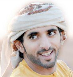 HH Sheikh Hamdan bin Mohammed bin Rashid Al Maktoum. High Society, Love You Very Much, I Love Him, Most Beautiful Man, Beautiful Smile, Habits Stay High, Dubai, Handsome Men Quotes, Cute Baby Quotes