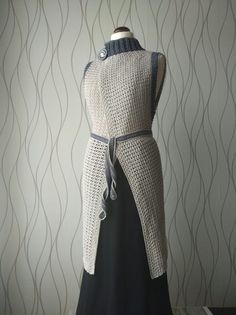 Lady, High Neck Dress, Two Piece Skirt Set, Facebook, Skirts, Dresses, Fashion, Turtleneck Dress, Gowns
