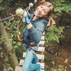 #Ticket  Klettern im Hochseilgarten in Interlaken   meventi Erlebnisgutschein #Ostereich