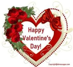 Valentine quotes for friends, girlfriend, him – Funny Valentine quotes Valentines Day Sayings, Birthday Quotes Funny For Her, Happy Valentines Day Quotes For Him, Funny Valentine, Happy Birthday Husband, Valentine's Day Quotes, Funny Quotes, Morning Quotes, At Least