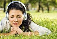 197 Geleide Meditatie Oefeningen: voor beginners en gevorderden, in het nederlands, soms gratis, of te bestellen.