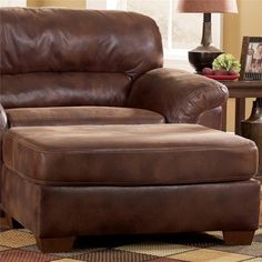 1000 images about miskelly furniture on pinterest for Furniture mattress outlet longview