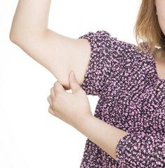 uborka Kili, Nap, Cold Shoulder Dress, Rompers, Workout, Fitness, Women, Humor, Sport