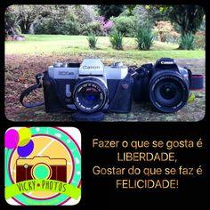 O ano já começou e nós também !!!  #amorpelafotografia #fotografia  #vickydfay #vickyphotos #meunomeétrabalho  @vicky_photos_infantis https://www.facebook.com/vickyphotosinfantis http://websta.me/n/vicky_photos_infantis https://www.pinterest.com/vickydfay https://www.flickr.com/vickyphotosinfantis