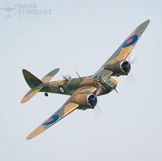 John Romain at the controls of Bristol Blenheim Mk IF L6739 at Shuttleworth Airshow 2018  Sony A9  Sony G-Master 100-400mm  1.4 Tele converter - iso 100 - F8 - 1/160th - 560mm  Prints and Downloads available from the website    #bristolblenheim #shuttleworthairshow #warbirds #warbird #warplane #battleofbritain #raf  #sonya9 #propblur #excellentaviation #ww2 #ww2planes #ww2history #aviationphotos #aircraftphotos #militaryaviation #militaryaviationphotography #vintageaircraft… Bristol Blenheim, Ww2 History, Aircraft Photos, Ww2 Planes, Battle Of Britain, Air Show, Photo S, Air Force, Fighter Jets
