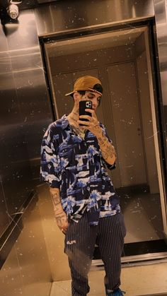 Tatoos, Rap, Hot Guys, Youtubers, Street Wear, Hipster, Outfits, Image, Black